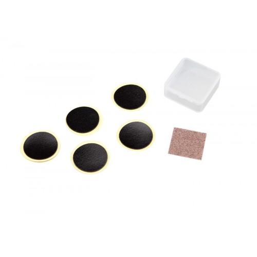 parches adhesivos (6 inidades)
