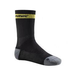 calcetín mavic ksyrium elite thermo