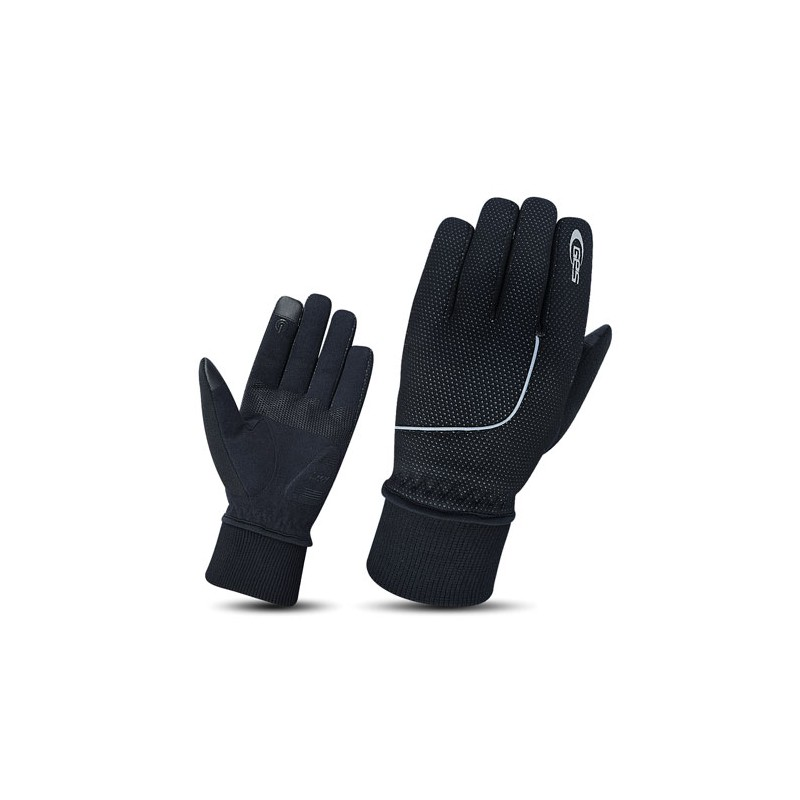 guante invierno cooltech ges