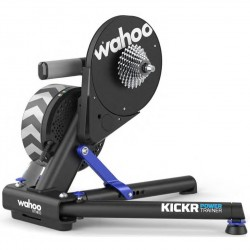 rodillo wahoo kickr
