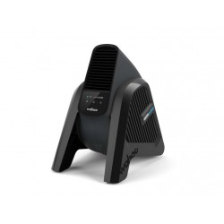 ventilador wahoo kickr headwind