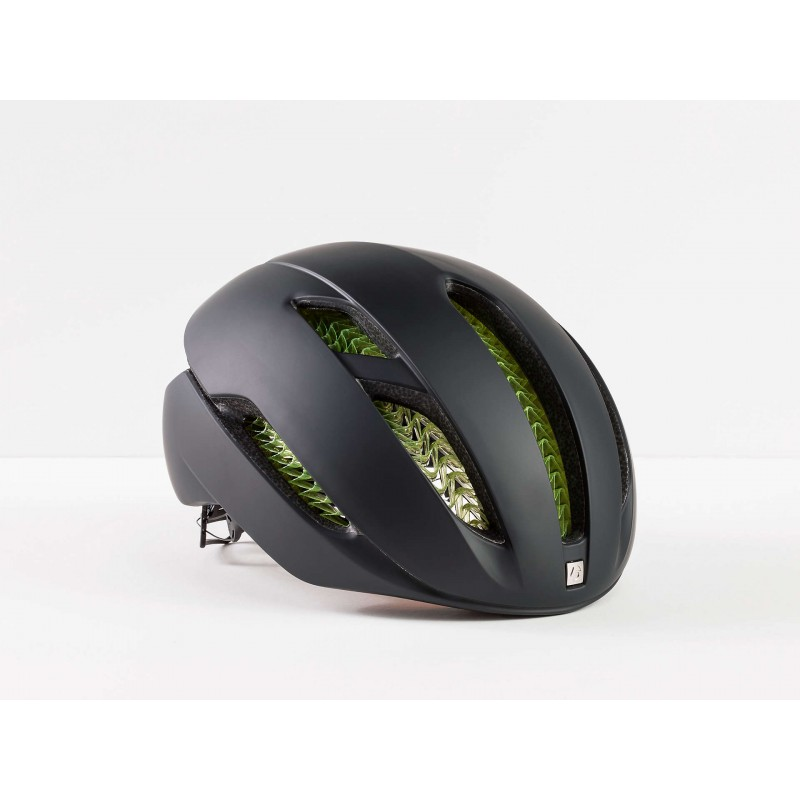 casco bontrager xxx wavecell