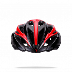casco bbb falcon