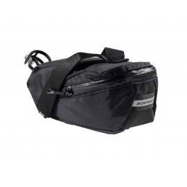 Alforjas, bolsas y mochilas