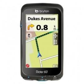GPS, cámaras foto-vídeo y soportes móvil