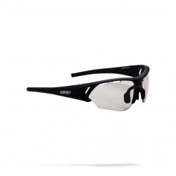 gafas bbb summit negro foto BSG-50PH