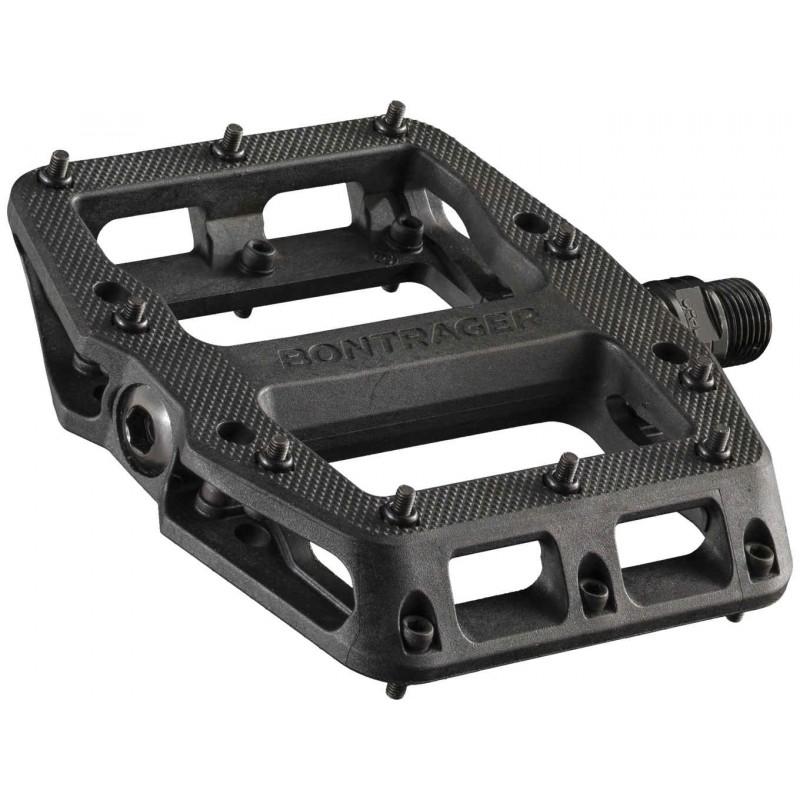 pedal bontrager line elite