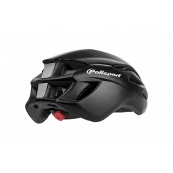 casco aero road polisport