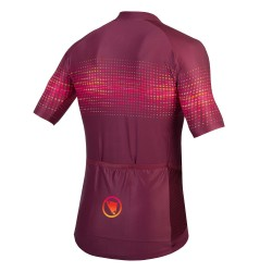 maillot PT wave LTD 2019