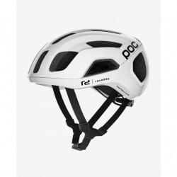casco poc vectral air spin