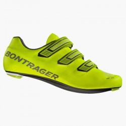zapatillas bontrager xxx LE