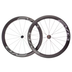 kit ruedas c50 evo disc shimano TLR