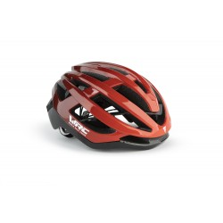 casco conor wrc hc-058