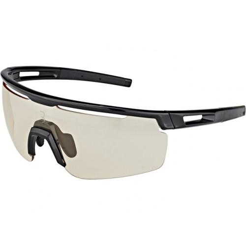 gafas avenger fotocromaticas