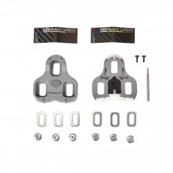 pedales keo blade carbon ceramic