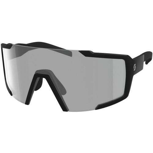 gafas de sol scott SHIELD fotocromatica
