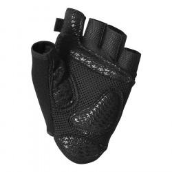 guantes ASSOS summer S7
