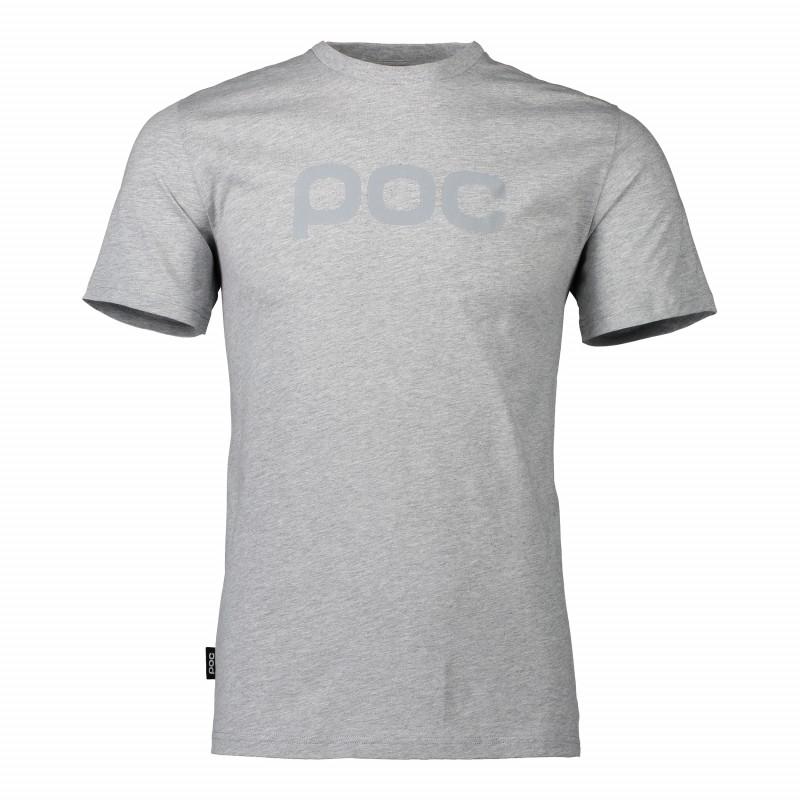 camiseta POC essential