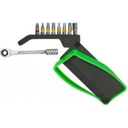 multi-herramienta syncros lighter 8