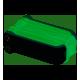multi-herramienta syncros matchbox 12