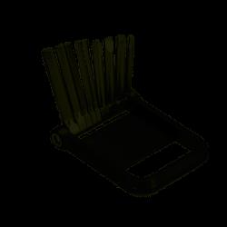 multi-herramienta syncros matchbox 9