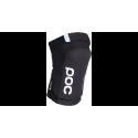 rodillera Joint VPD air Knee
