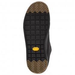 zapatillas flatline