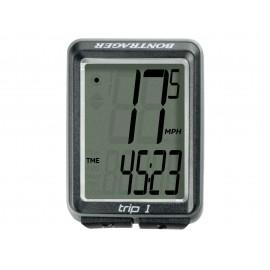 Cuentakilómetros y pulsómetros